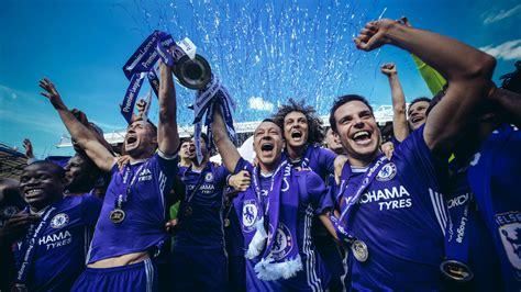Calendario De La Liga Inglesa Premier League 2017 18 Resultados Calendario Tv Y