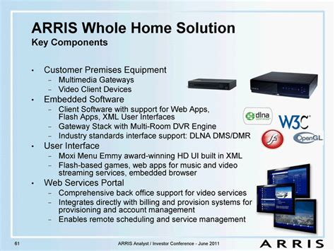 arris whole home dvr wiring diagram wiring diagrams