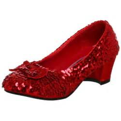 high heel shoes for