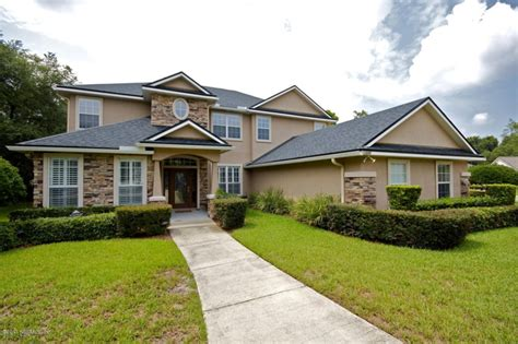 home access center hill houses for sale in jacksonville