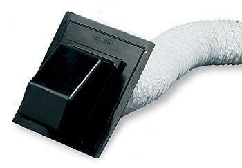 bathroom vent hose bathroom vent kit vinyl hose