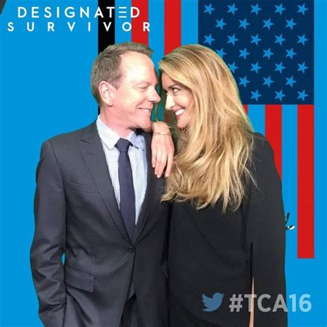 designated survivor intro 186 best images about kiefer sutherland movies tv on
