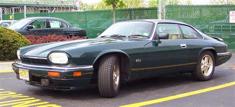 jaguar xjs motoburg