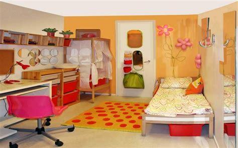 kids bedroom ideas girls yellow kids bedroom ideas for girls decolover net