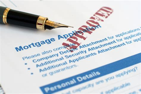 pre approval house loan calculator why getting pre approved for a mortgage is important