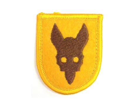 1325307793 loups et louveteaux du canada loups de sizaine boutique scouts du canada