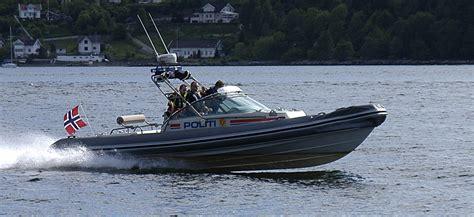pontoon boat rental pewaukee lake boat rental pewaukee lake wi zip rc model yachts for sale