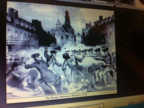 THE BLACK SOCIAL HISTORY:: BLACK SOCIAL HISTORY : NEW YORK ...