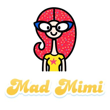 Mad Mimi Accurate Reviews Mad Mimi Templates