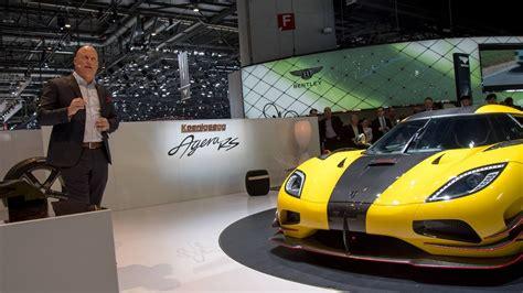 Bugatti Rs