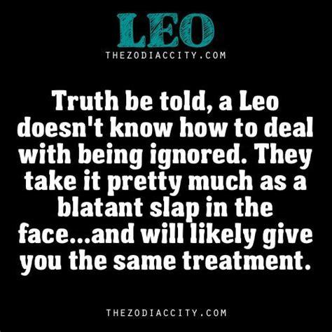 best 25 quotes about leos ideas on pinterest leo zodiac