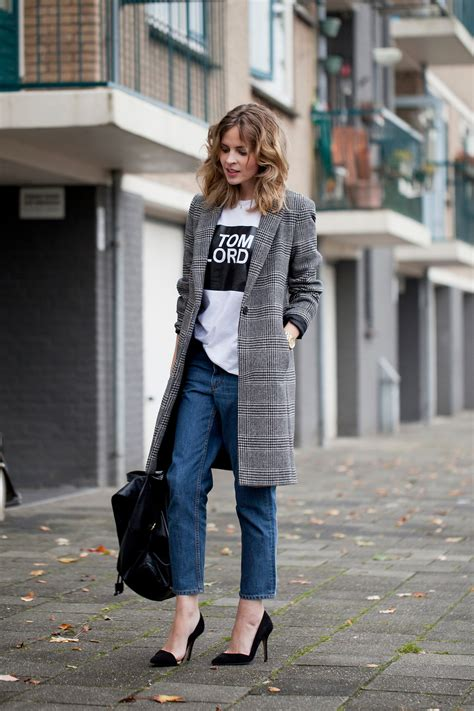 style uk how to dress like a in 9 easy steps