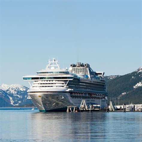 cruises to alaska all inclusive alaska cruise tours usa today