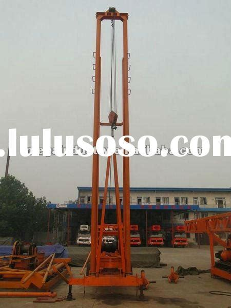 Th 60 drill rig for sale myideasbedroom com