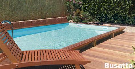 terra per giardino prezzi piscine da giardino fuori terra prezzi come scegliere una