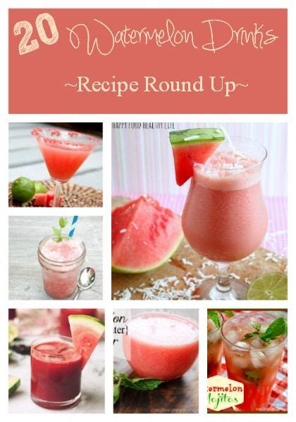 top 20 bar drink recipes top 20 bar drink recipes 28 images 78 best images