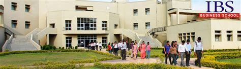 Ibs Mba Ranking by Ibs Business School Mumbai Admission Pgdm Pgdm