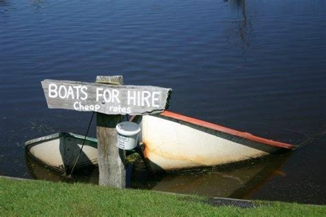 big boat hire boats for hire really funny pictures collection on