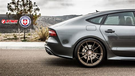 audi rs   hre psc forged wheels prestige wheel centre news