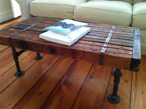 Rustic Coffee Table Ideas Rustic Industrial Coffee Table Decor Ideas Tedxumkc Decoration