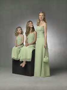 dark sage green bridesmaid dresses opdx dresses trend