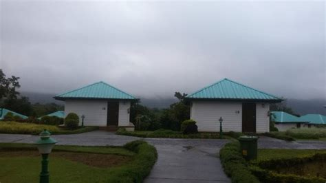 Cottages In Lonavala by Town Plaza Cottages Picture Of Aamby Valley City Aamby