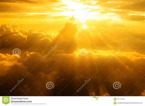 beautiful day       freely   partake   beauty  nature