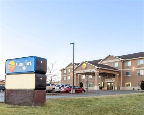 comfort inn fort morgan comfort inn fort morgan co company profile