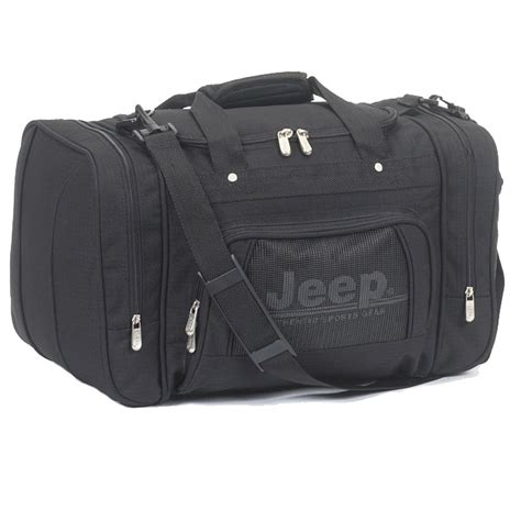 jeep luggage jeep luggage