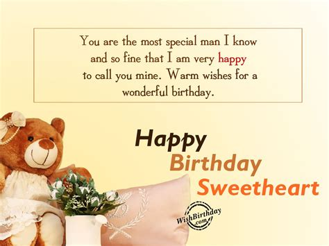message for birthday wishes for boyfriend birthday images pictures