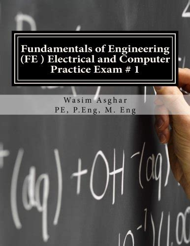 fe electrical and computer review manual ebook fe electrical and computer review manual free pdf