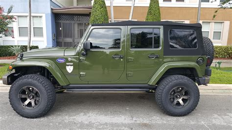 jeep jku 35s 100 jeep jku 35s images tagged with fasthd on