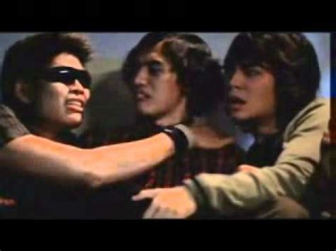 download film pocong bebek angsa pocong ngesot 2011 full mobile movie download in hd mp4 3gp
