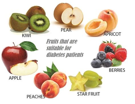 fruit and diabetes which fruits not to eat if you are diabetic