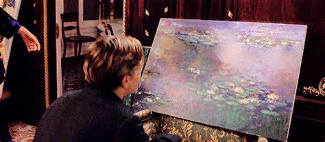 picasso paintings in titanic i clamorosi errori di titanic