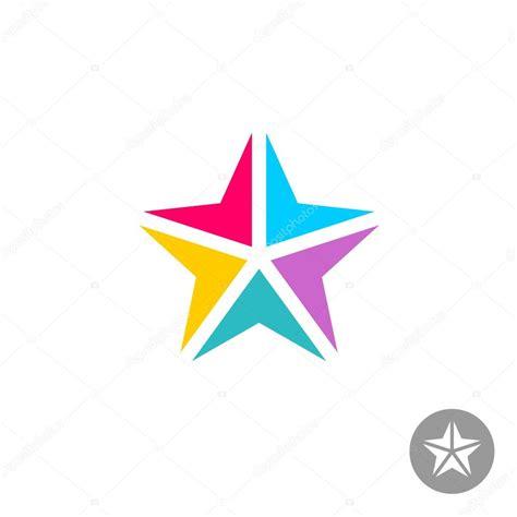 Collor Syari color logo stock vector 169 kilroy 69636111