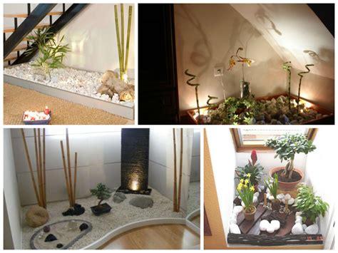 imagenes espacios zen jardines zen interiores dragon garden zen