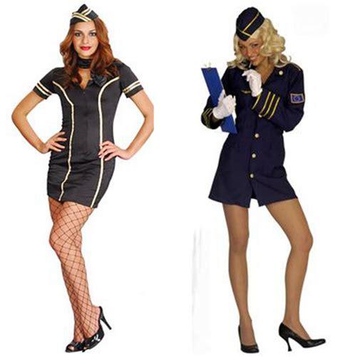 imagenes de trajes halloween para mujeres disfraces para baril 243 o alguna fiesta hazlo tu mismo
