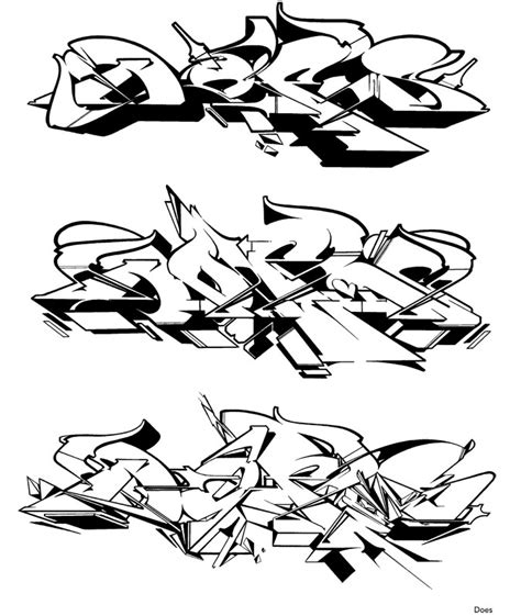 cute graffiti coloring pages coloring pages graffiti az coloring pages