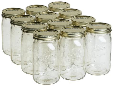 how to sterilize jars for canning quiet corner