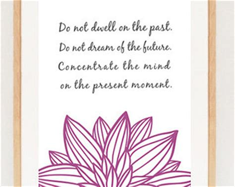 printable zen quotes buddha quote print instant download buddha