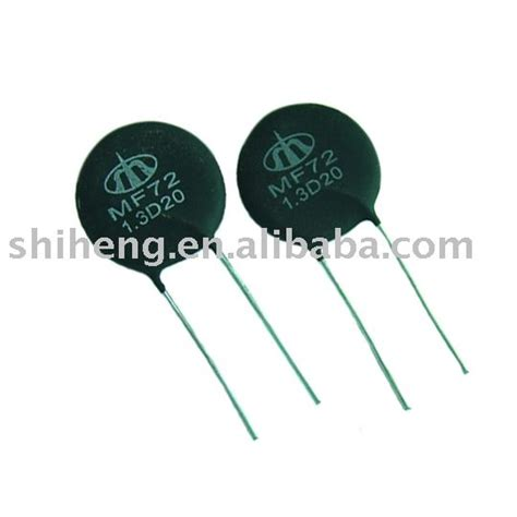 surge current limiting resistor inrush current limiting ntc resistor 28 images inrush current limiting ntc thermistor 20d