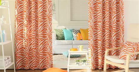 choosing curtains 3 tips for choosing curtains and drapes for your home