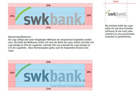 swk bank de swk bank