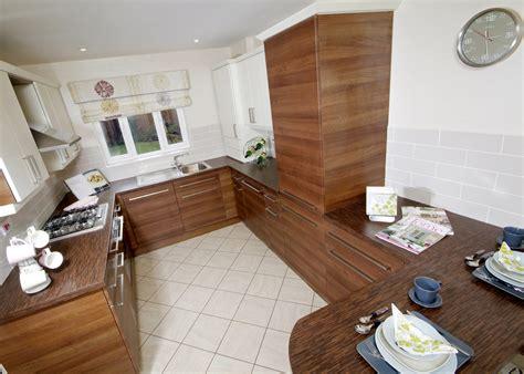 show homes interiors peenmedia com show houses interior design peenmedia com