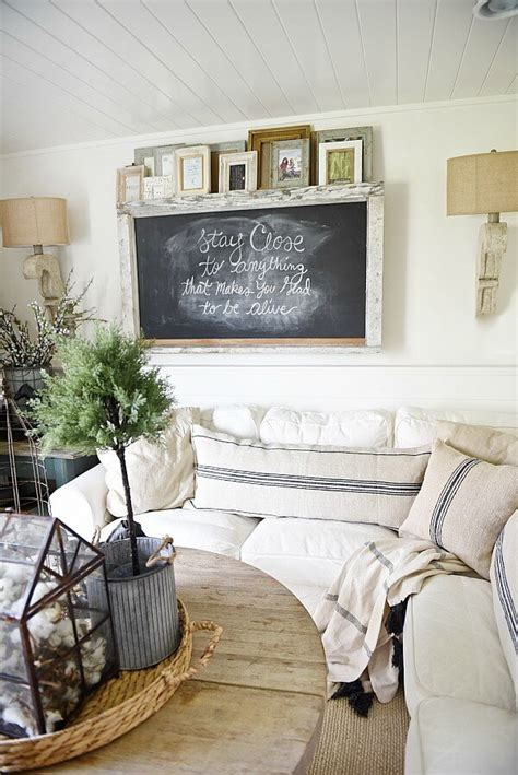 over the couch decor 30 creative ideas to decorate above the sofa decor10 blog