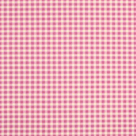 gingham curtains pink pink gingham curtains