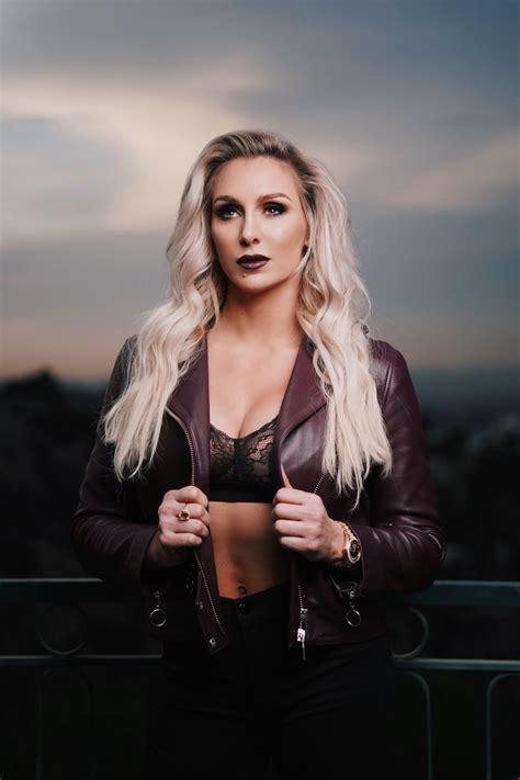 hottest charlotte flair bikini pictures show  sexy