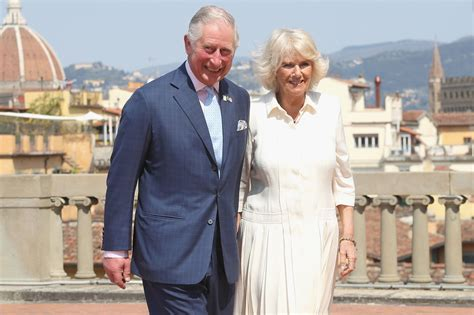 camilla prince charles camilla opens up about affair with prince charles people com