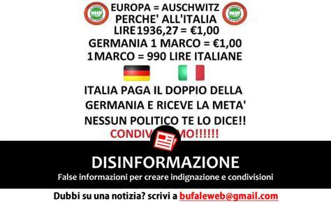 convertitore valuta italia convertitore valuta lire turche wroc awski